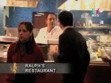 Адская кухня 1 сезон 10 серия 2 часть