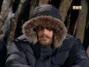 """Лера Мастерко:""""Я снаружи дом не описиваю!"""""""